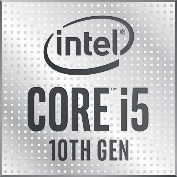 Intel® Core™ i5-10600KF,  BX8070110600KF Prozessor (boxed)