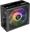 500W Thermaltake SMART RGB | PS-SPR-0500NHSAWE-1 | ErP ready , LED Lüfter